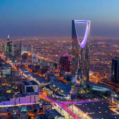 Saudi Arabia Dating