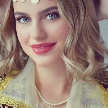 Albanian women dating
